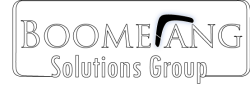 Boomerang Solutions Group
